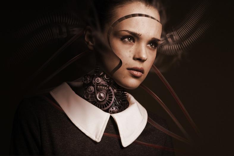 robot-3010309_960_720